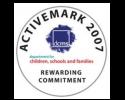 Activemark 125x100