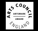 Arts Council 125x100