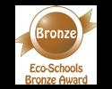 Eco Schools 125x100