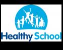 Healthy School 125x100