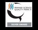 Primary Science 125x100