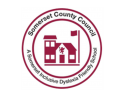 Somerset County Council 125x100