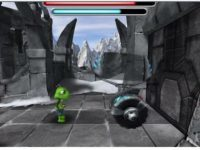 Timez Attack 3D